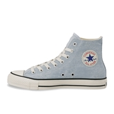 ALL STAR JAQUARD-PAISLEY HI