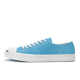 JACK PURCELL SF COLORS SUEDE