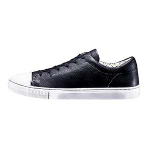 ALL STAR COUPE AE LEATHER OX
