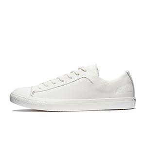 LEATHER ALL STAR AE OX