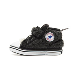 BABY ALL STAR N AMFUR V-1