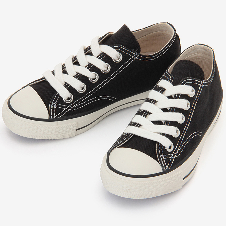 CHILD ALL STAR N 70 OX