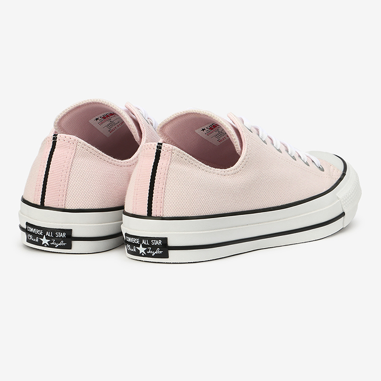 ALL STAR 100 PASTELPIQUE OX