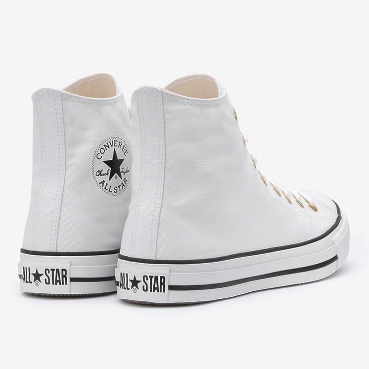 ALL STAR WEARABLE STICKER HI