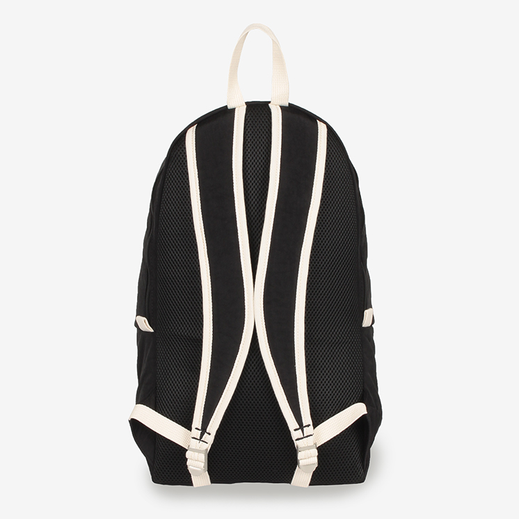 RSP デイ パック(RSP DAY PACK)