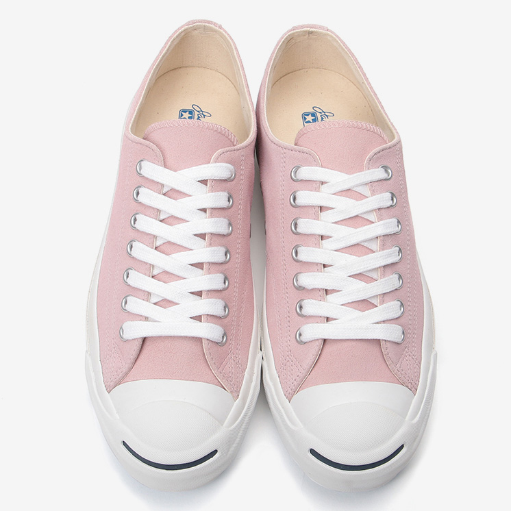 JACK PURCELL PCSUEDE