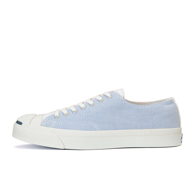 JACK PURCELL MULTISHIRTS
