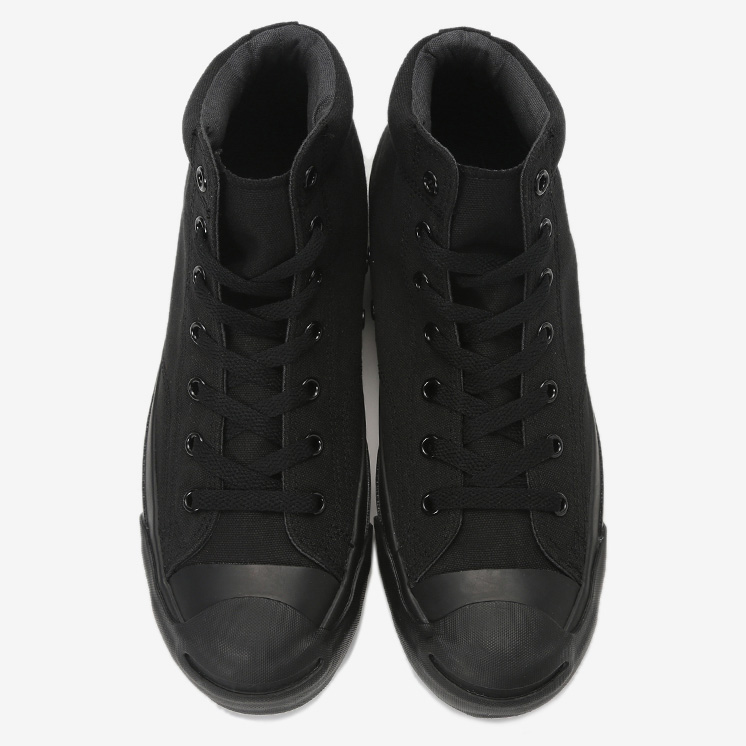 JACK PURCELL MID
