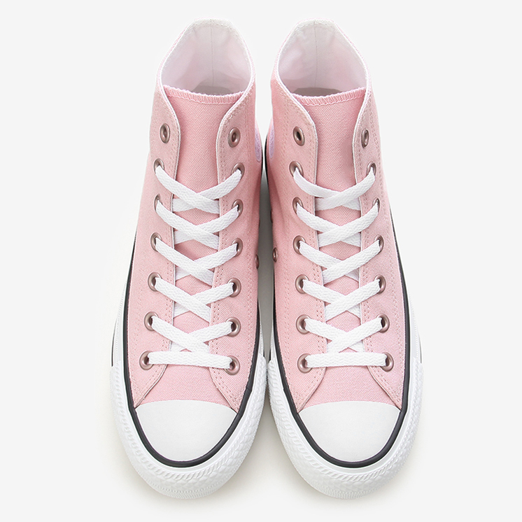 ALL STAR PASTELS HI