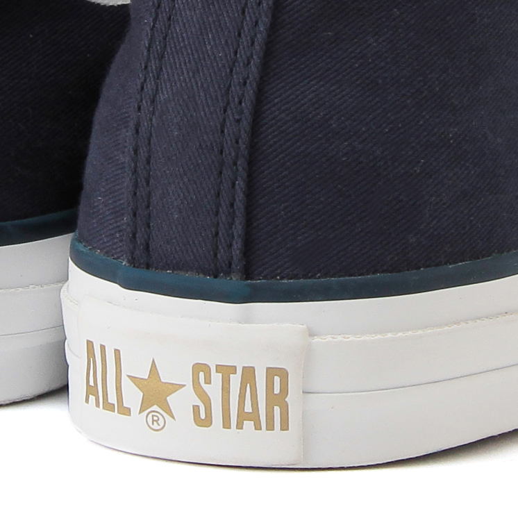 ALL STAR JACKETS HI