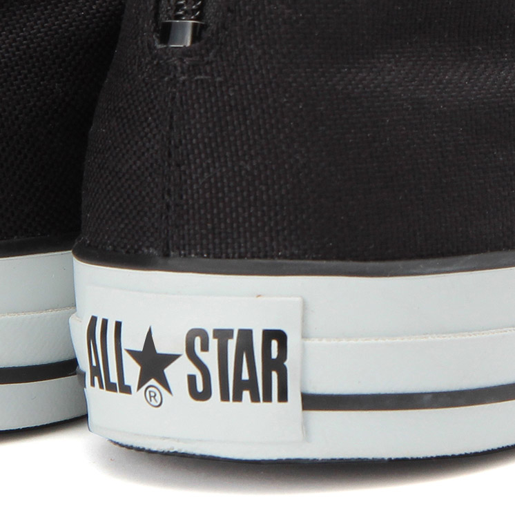 ALL STAR CORDURA R BZ HI