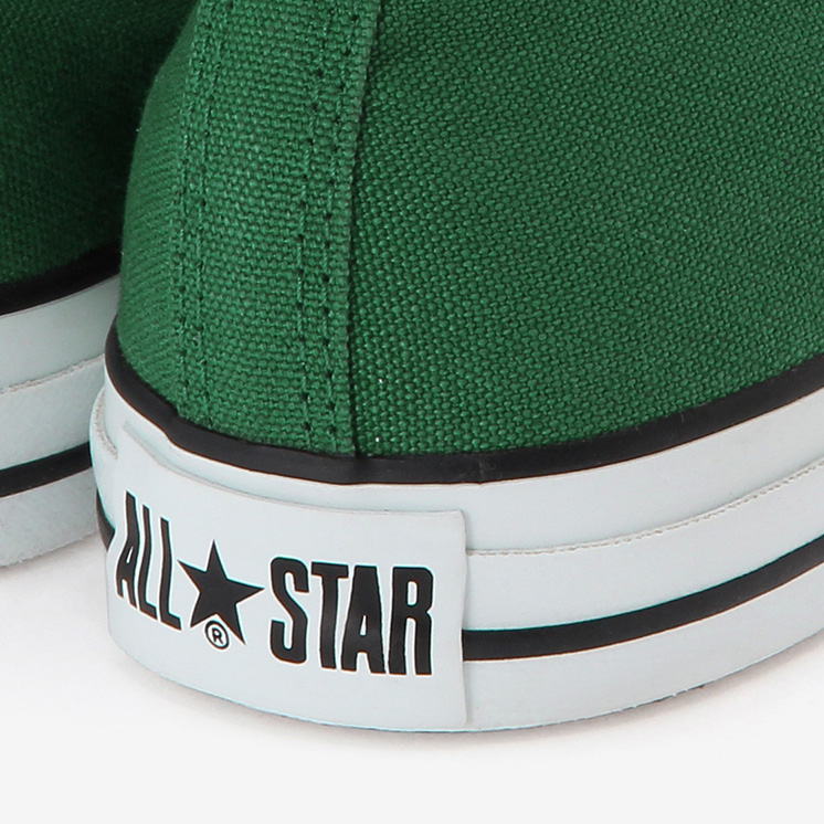 ALL STAR W HI