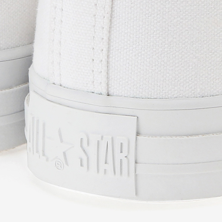 ALL STAR GORELACE HI