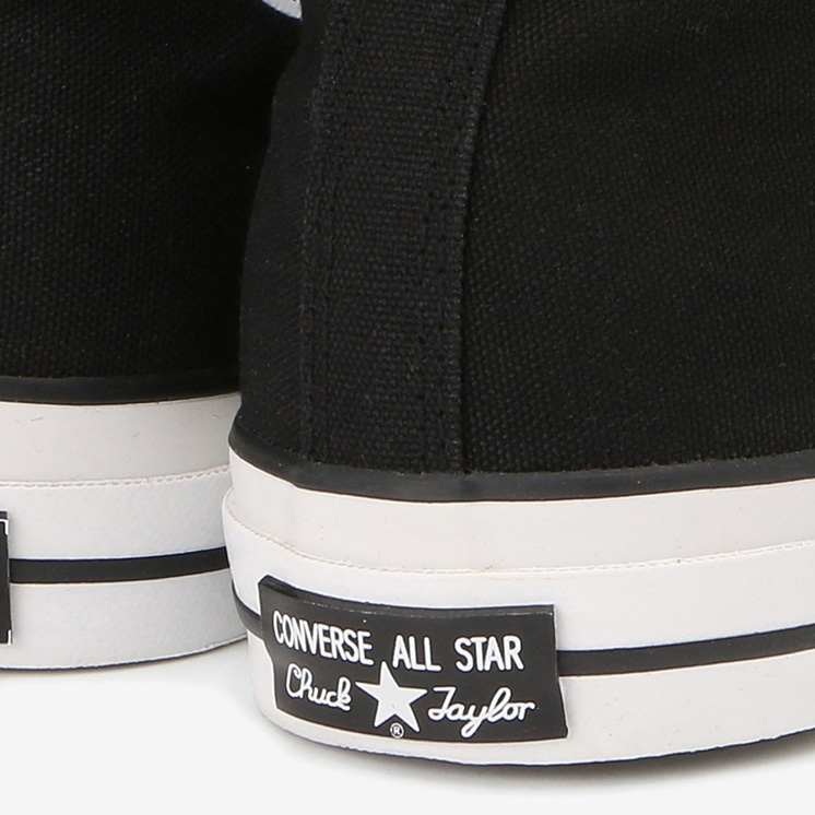 ALL STAR 100 GORE-TEX HI