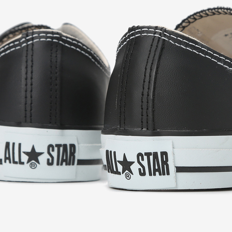 LEA ALL STAR OX