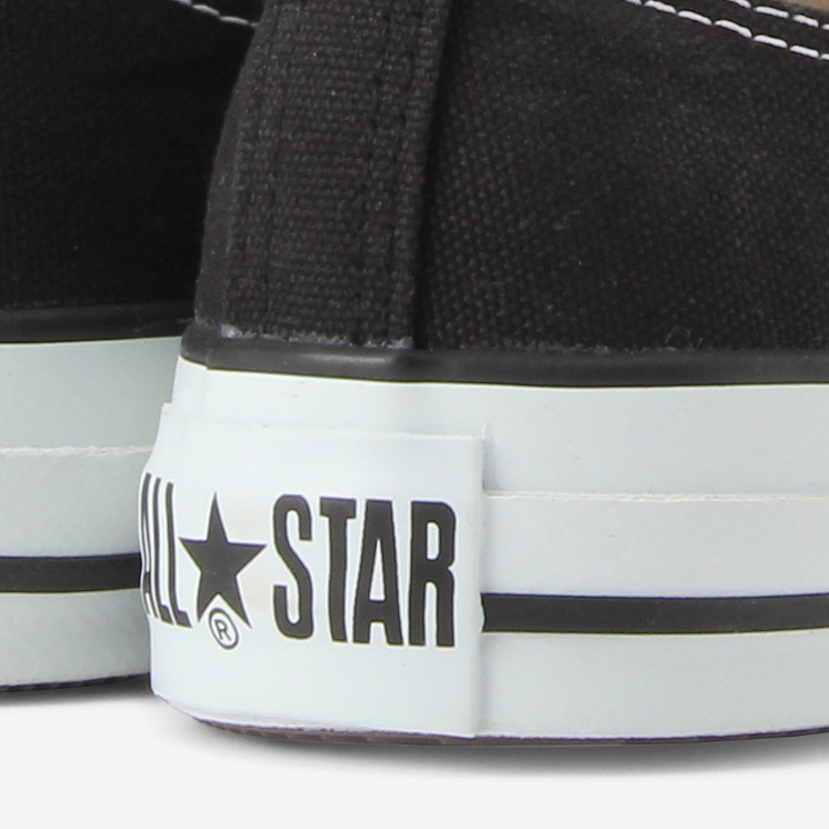 ALL STAR SLIP �V OX