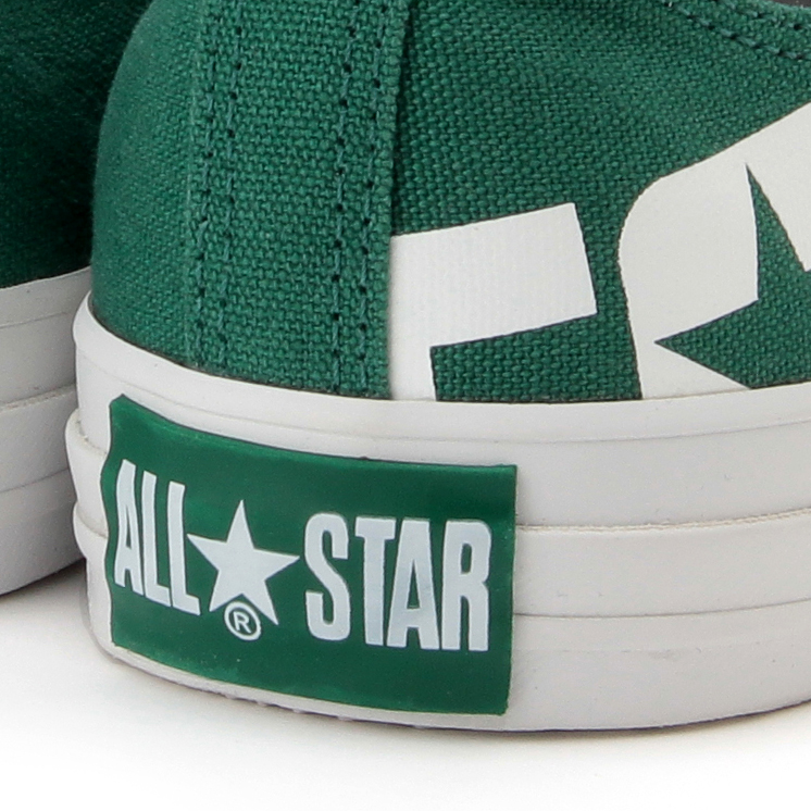 ALL STAR BIGLOGO PT OX