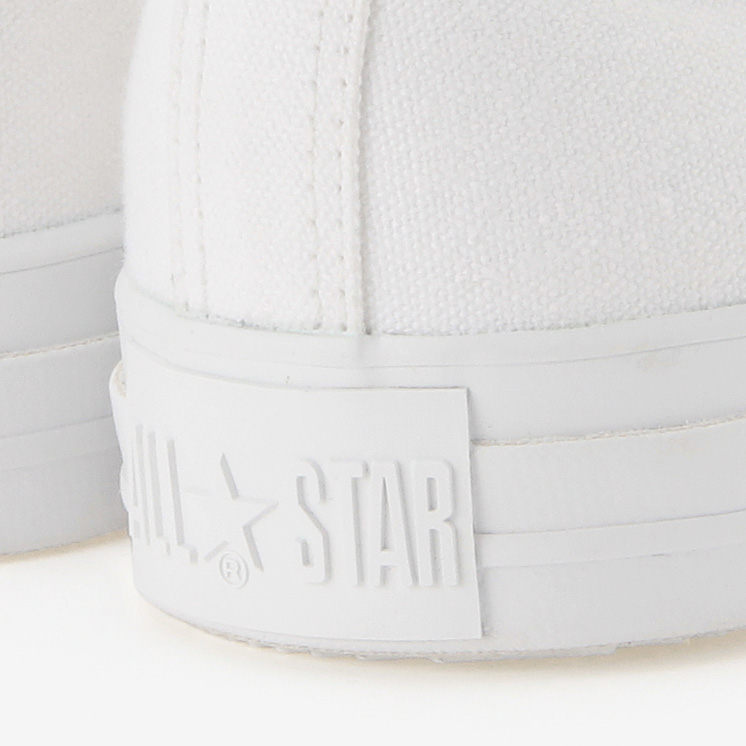 ALL STAR GORELACE OX
