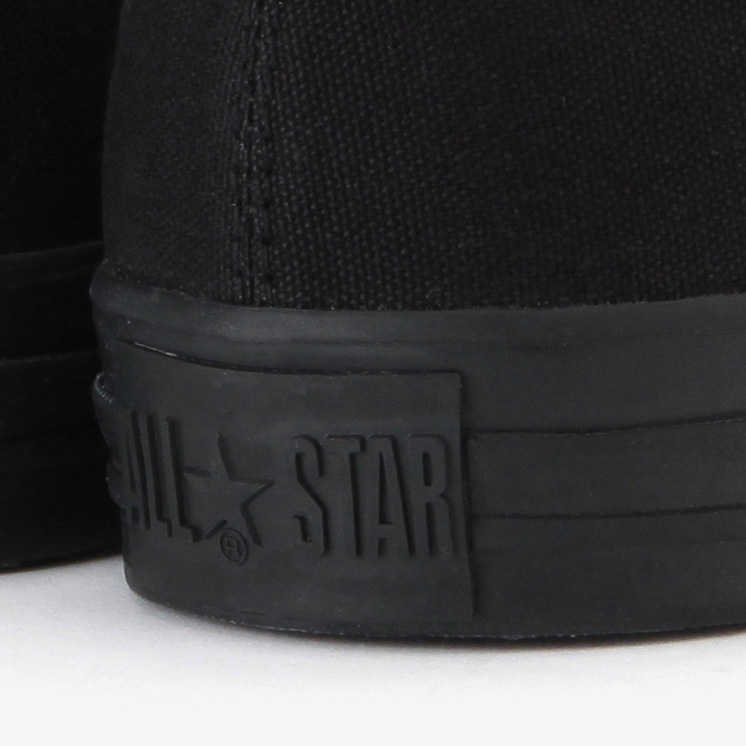 ALL STAR FLATSLIP M OX