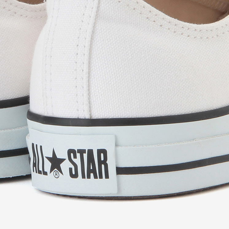 ALL STAR V-3 OX