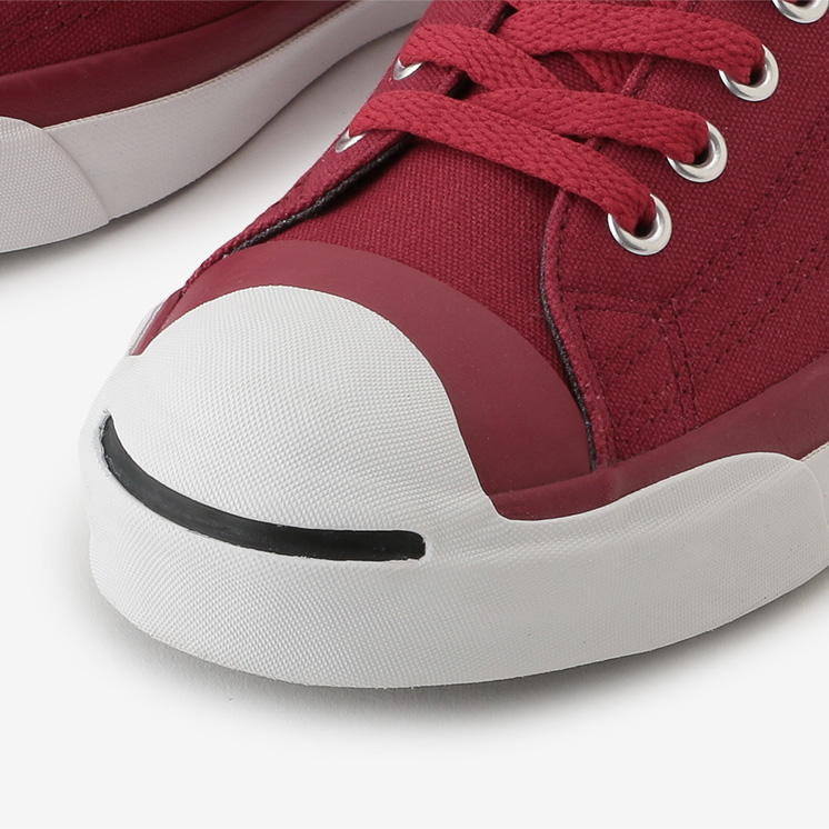 JACK PURCELL GORE-TEX RH