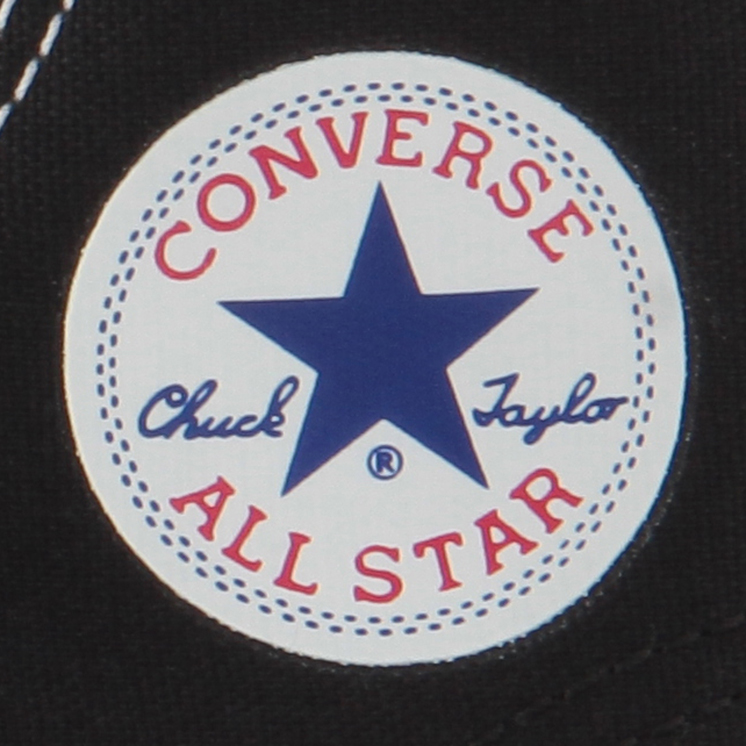 CHILD ALL STAR N Z HI