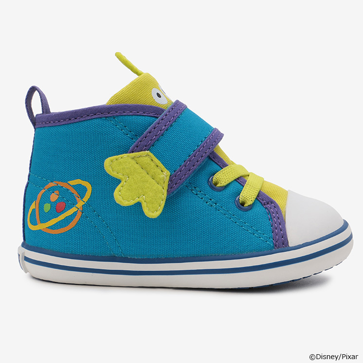 BABY ALL STAR N TOY STORY AE V-1