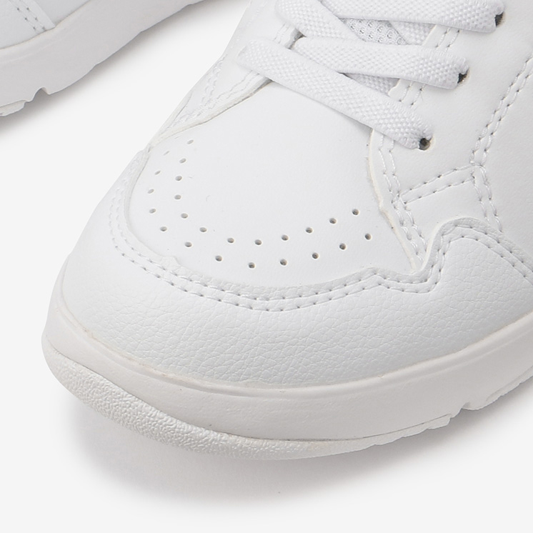 KID'S WEAPON N MID