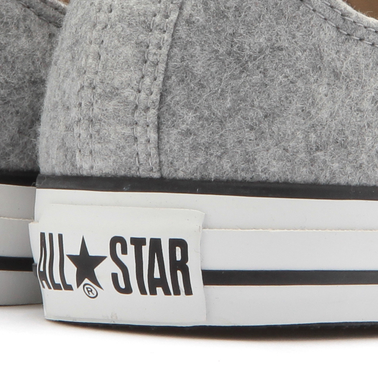 ALL STAR PEACOAT TR SLIP OX