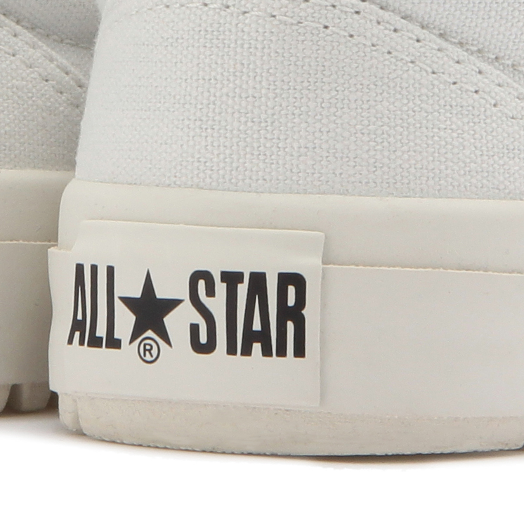 ALL STAR OUTDOORBOOTS TS �U OX