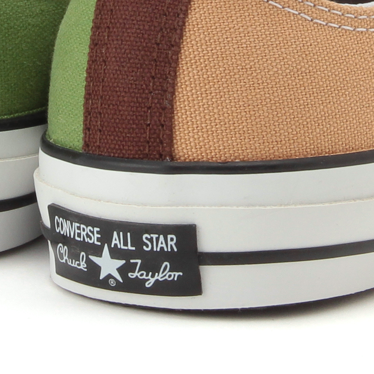 ALL STAR 100 HUMBURGER OX