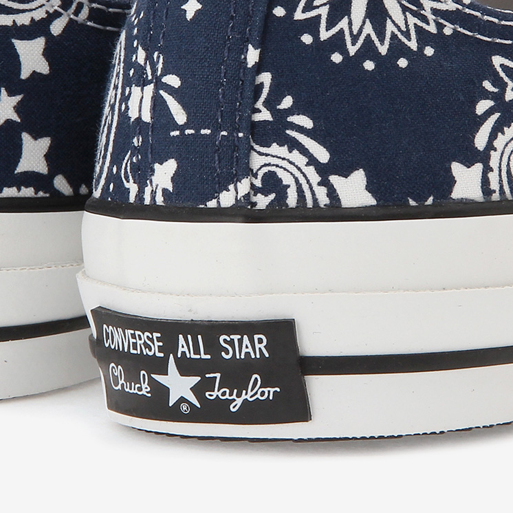 ALL STAR 100 BANDANA OX