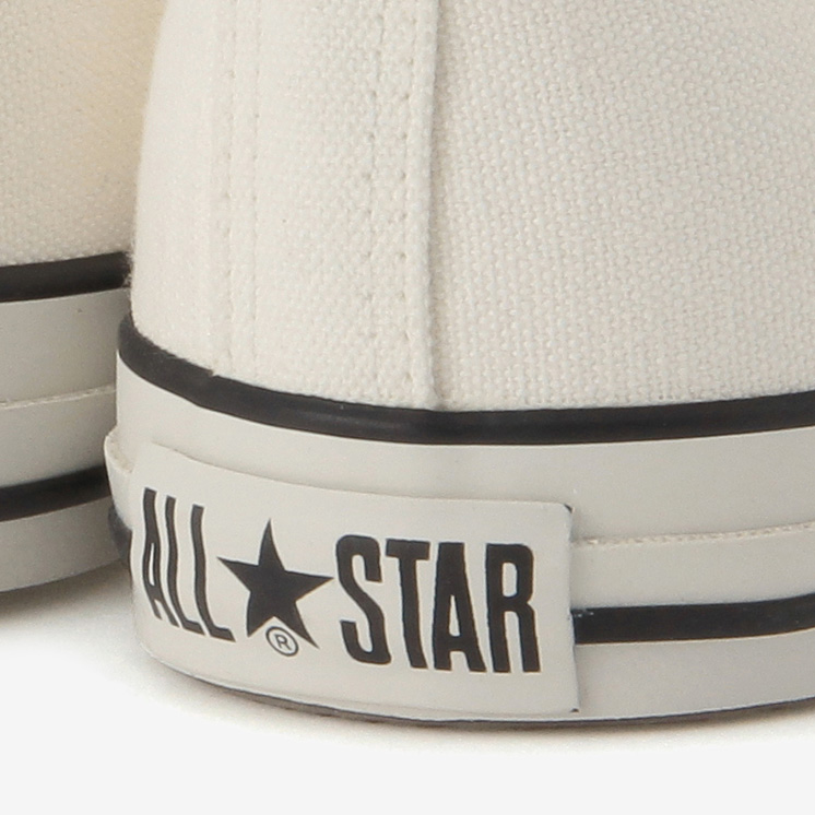 ALL STAR LP WASHOUT SLIP OX