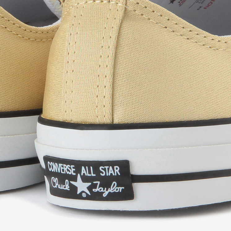ALL STAR 100 NISHIJIN-ORI OX