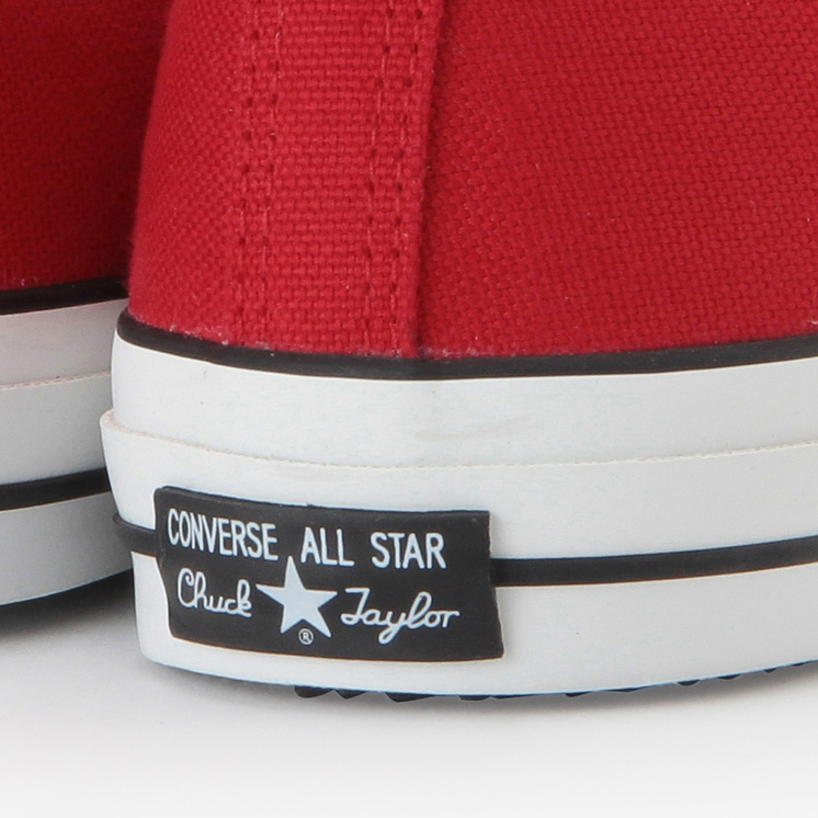 ALL STAR 100 KATAKANA HI