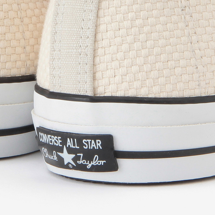 ALL STAR 100 RANRU HI