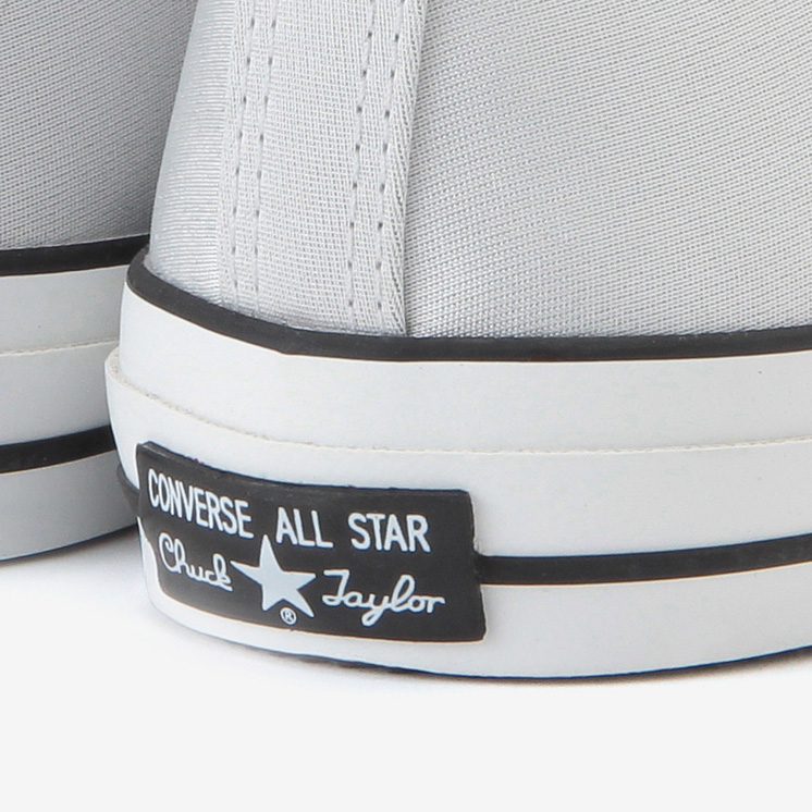 ALL STAR 100 NISHIJIN-ORI HI