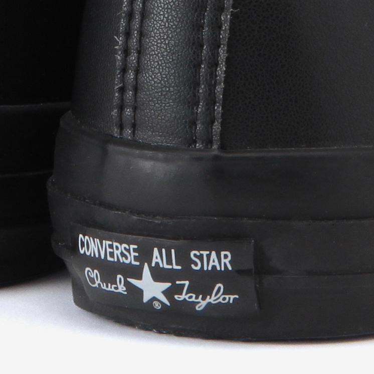 ALL STAR 100 RDL HI