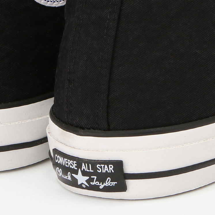 ALL STAR 100 KONBU NYLON Z HI
