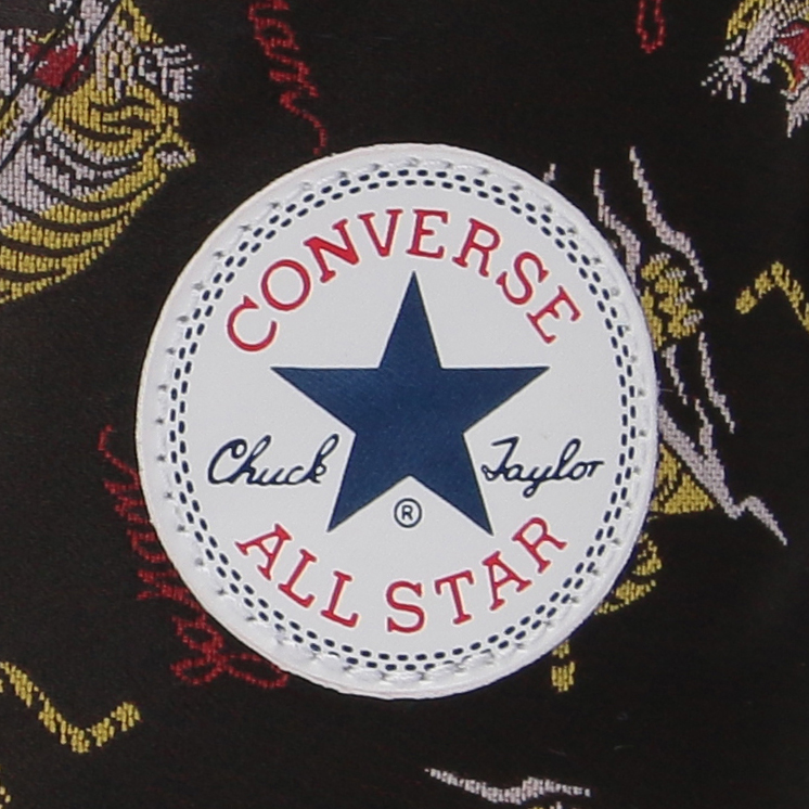 ALL STAR 100 SOUVENIRJACKET HI