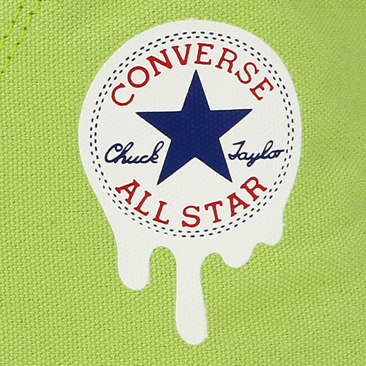 ALL STAR DRIPPATCH HI