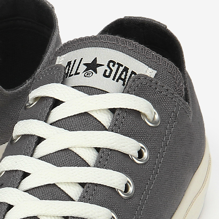 ALL STAR ARMY'S OX