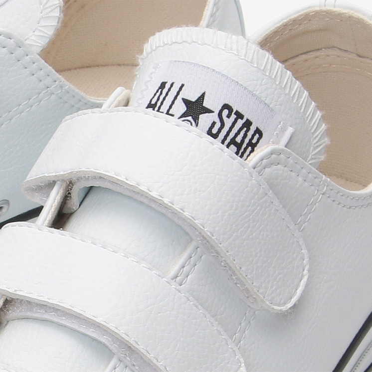 ALL STAR V-3 SL OX