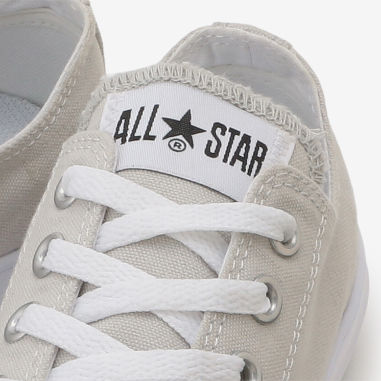 ALL STAR LIGHT OX