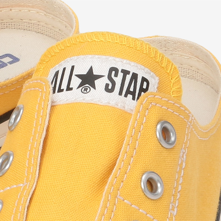 ALL STAR S MULE SLIP OX