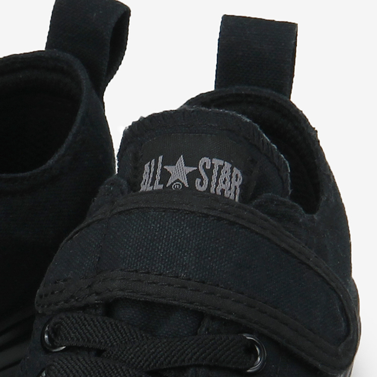 CHILD ALL STAR LIGHT V-1 OX