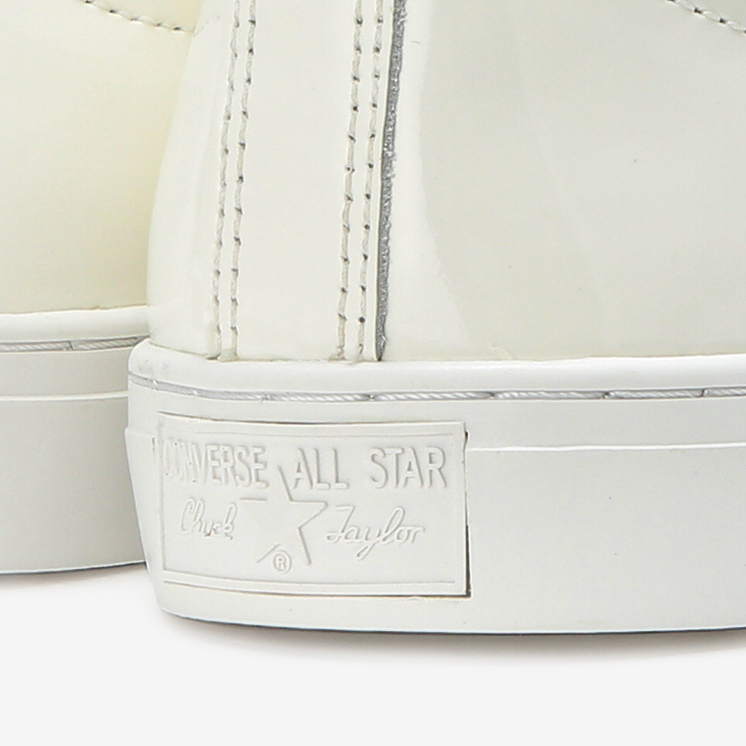 ALL STAR COUPE ENAMEL OX