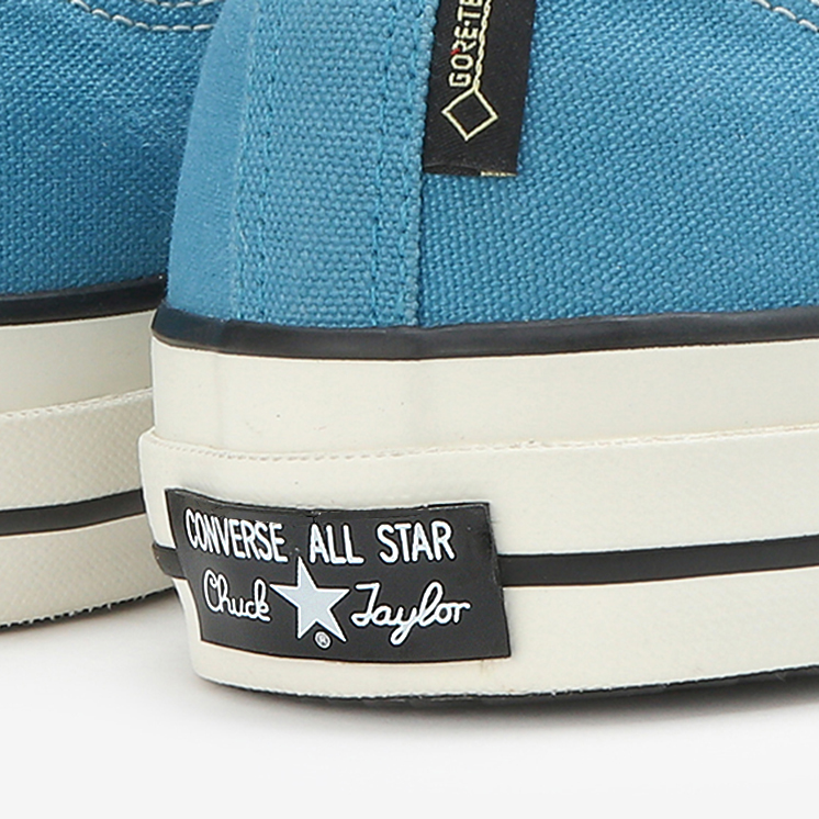 ALL STAR 100 GORE-TEX OX