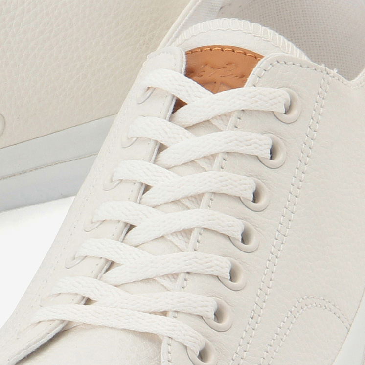 JACK PURCELL LEATHERPATCH
