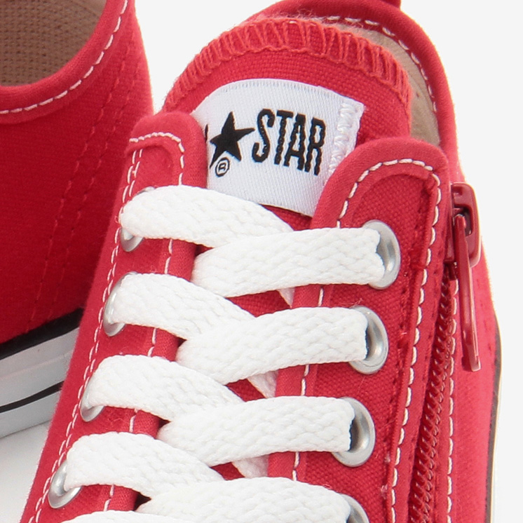 CHILD ALL STAR N Z OX